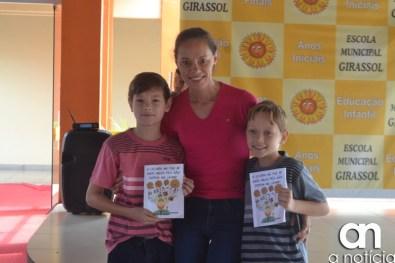 lançamento livro escola girassol (130)