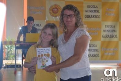 lançamento livro escola girassol (135)