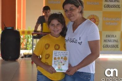 lançamento livro escola girassol (136)