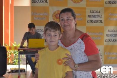 lançamento livro escola girassol (137)
