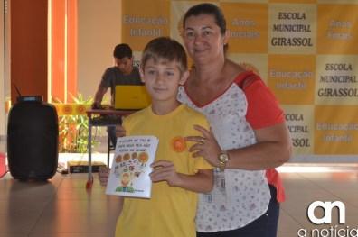 lançamento livro escola girassol (138)
