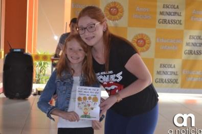 lançamento livro escola girassol (141)