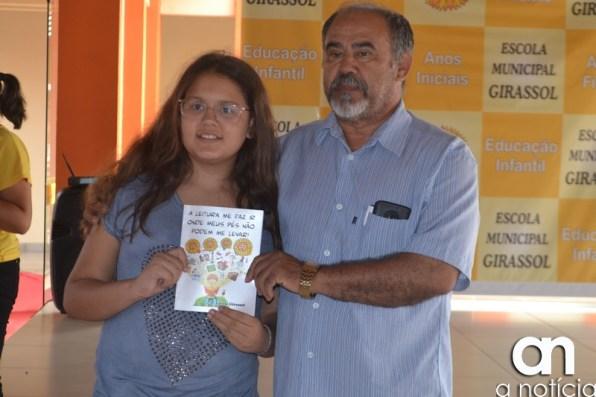 lançamento livro escola girassol (143)