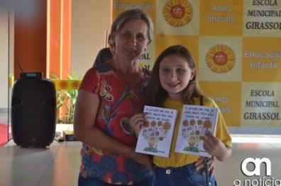 lançamento livro escola girassol (149)