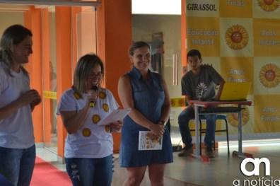 lançamento livro escola girassol (15)