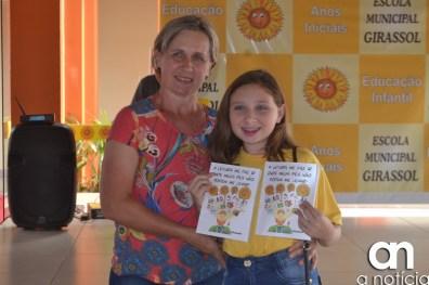 lançamento livro escola girassol (150)
