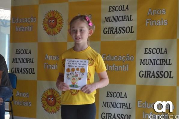 lançamento livro escola girassol (176)