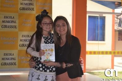 lançamento livro escola girassol (51)