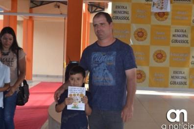 lançamento livro escola girassol (61)