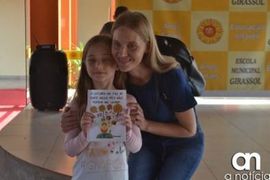 lançamento livro escola girassol (70)
