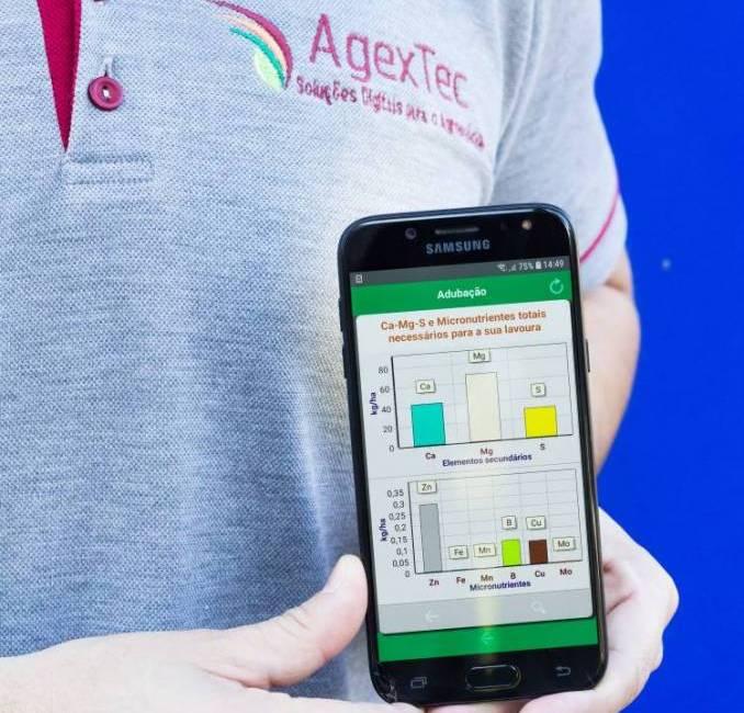Startup incubada na Criatec é destaque em programa do Sebrae RS