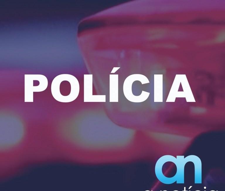 Veículo e armas apreendidos podem ter sido utilizados em homicídio em Catuípe