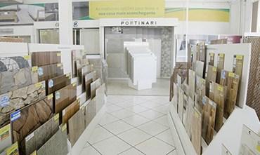 Rede gaúcha de varejo lança formato de compra inédito em Catuípe