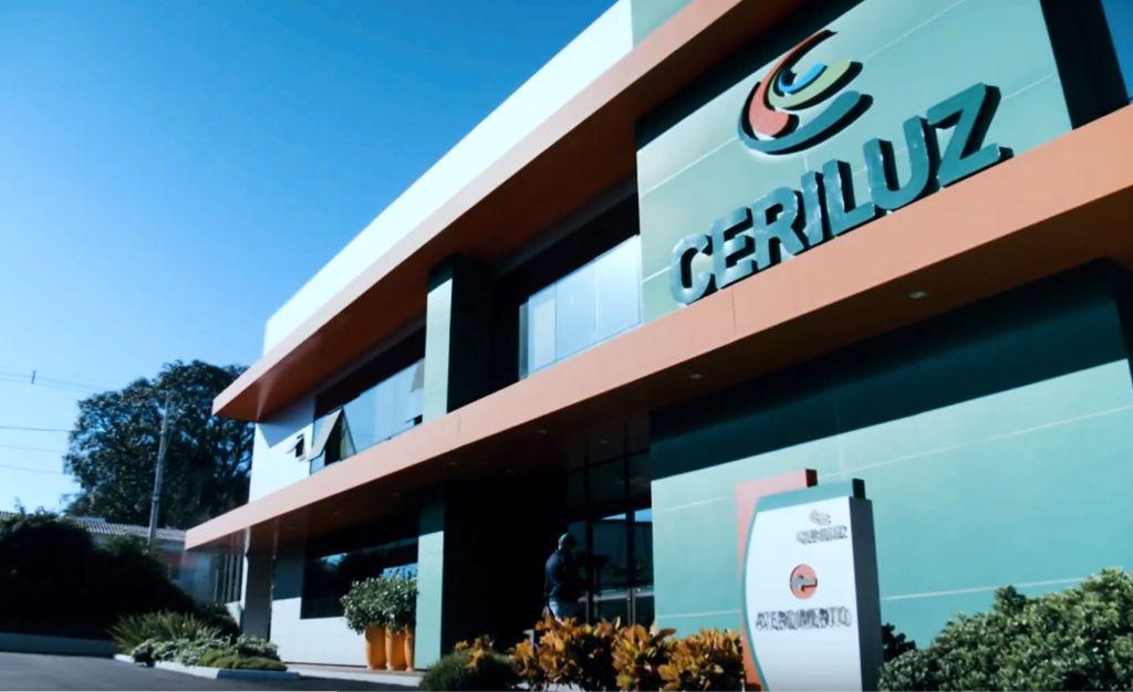 CERILUZ 55 ANOS – uma sede estratégica para o atendimento