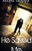 Xenia Hopps – He Saved Me