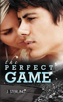 J. Sterling – The Perfect Game