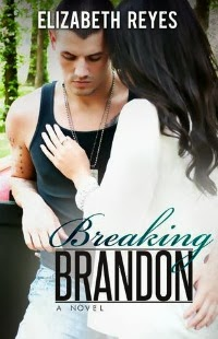 Elizabeth Reyes – Breaking Brandon