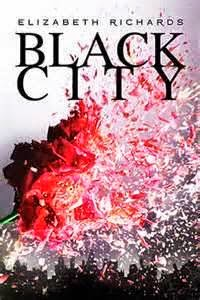 Elizabeth Richards – Black City