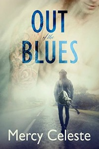 Mercy Celeste – Out of the Blues