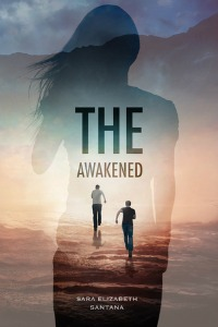 Sara Elizabeth Santana – The Awakened
