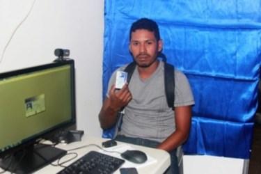 Resultado de imagen de permiso de trabajo colombia