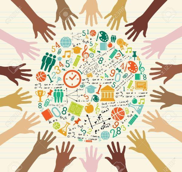 Manifesto ANPEd - Precisamos fortalecer políticas de apoio ...