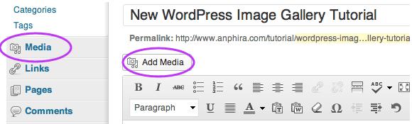 1_select_media