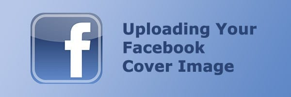 upload_facebook_cover_header