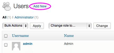 users_add_new