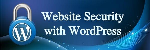 website_security_with_wordpress_header