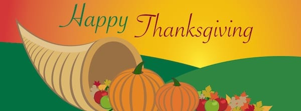 thanksgiving_header