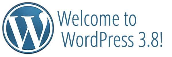 wordpress_3_8_header