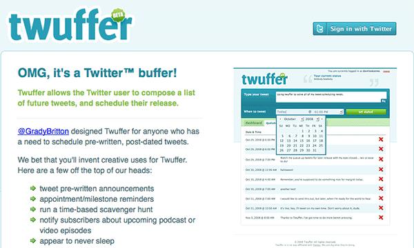 twuffer-twitter-buffer