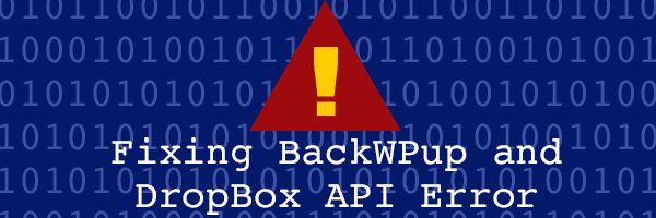 backwpup_error_header