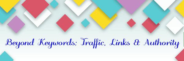traffic-links-authority