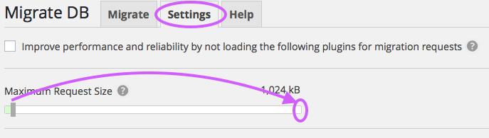 increase-maximum-request-size