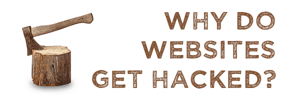 why-websites-hacked