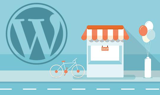 wordpress-small-business