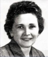 Rosina Forcato