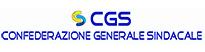 Confederazione CGS