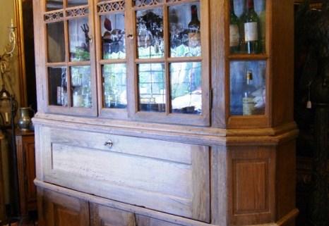 Antieke Kasten Antieke Interieurs Restauratie Anresto Decor
