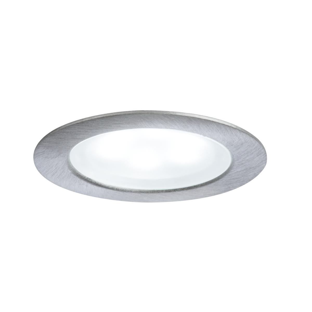 mini spot led encastrable 12v
