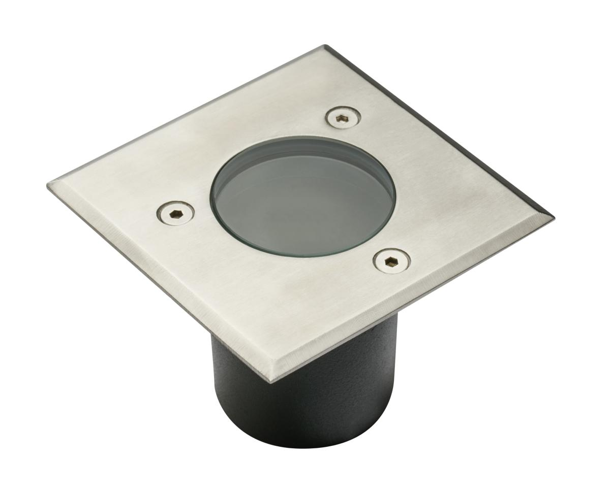 Spot Led Encastrable Exterieur Ip67 Ide
