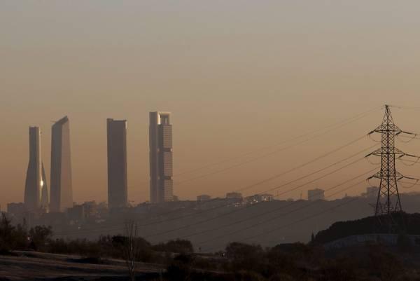 Miinistero ambiente-aziende, task force anti emissioni