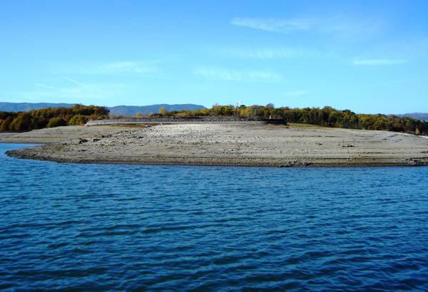 Anbi, riserve acqua insufficienti, serve piano nazionale