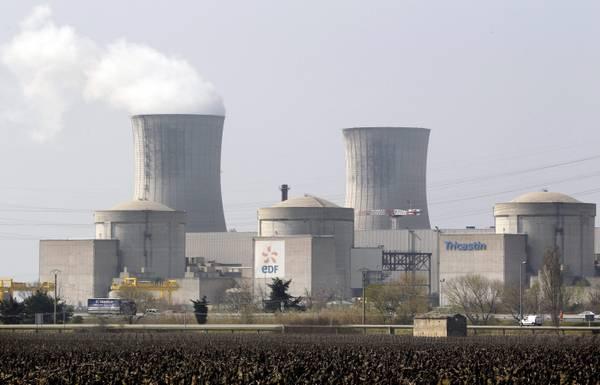 Nucleare, Ue approva regole su gestione scorie e rifiuti