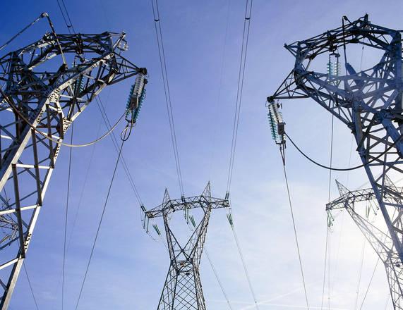 Onu lancia anno mondiale energia sosternibile, obiettivo risorsa low cost