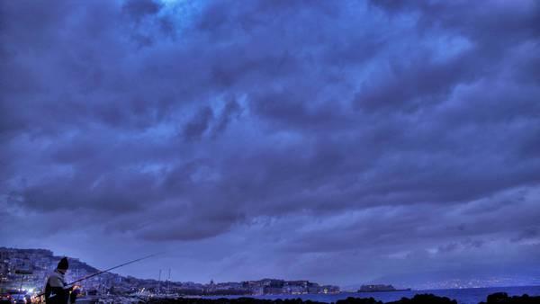 Clima: Ue conferma, senza permessi co2 aerei non volano