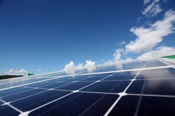 Rinnovabili: Bortoni, boom solare