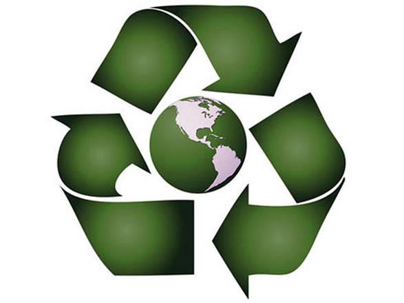 Green Economy strumento per combattere la crisi